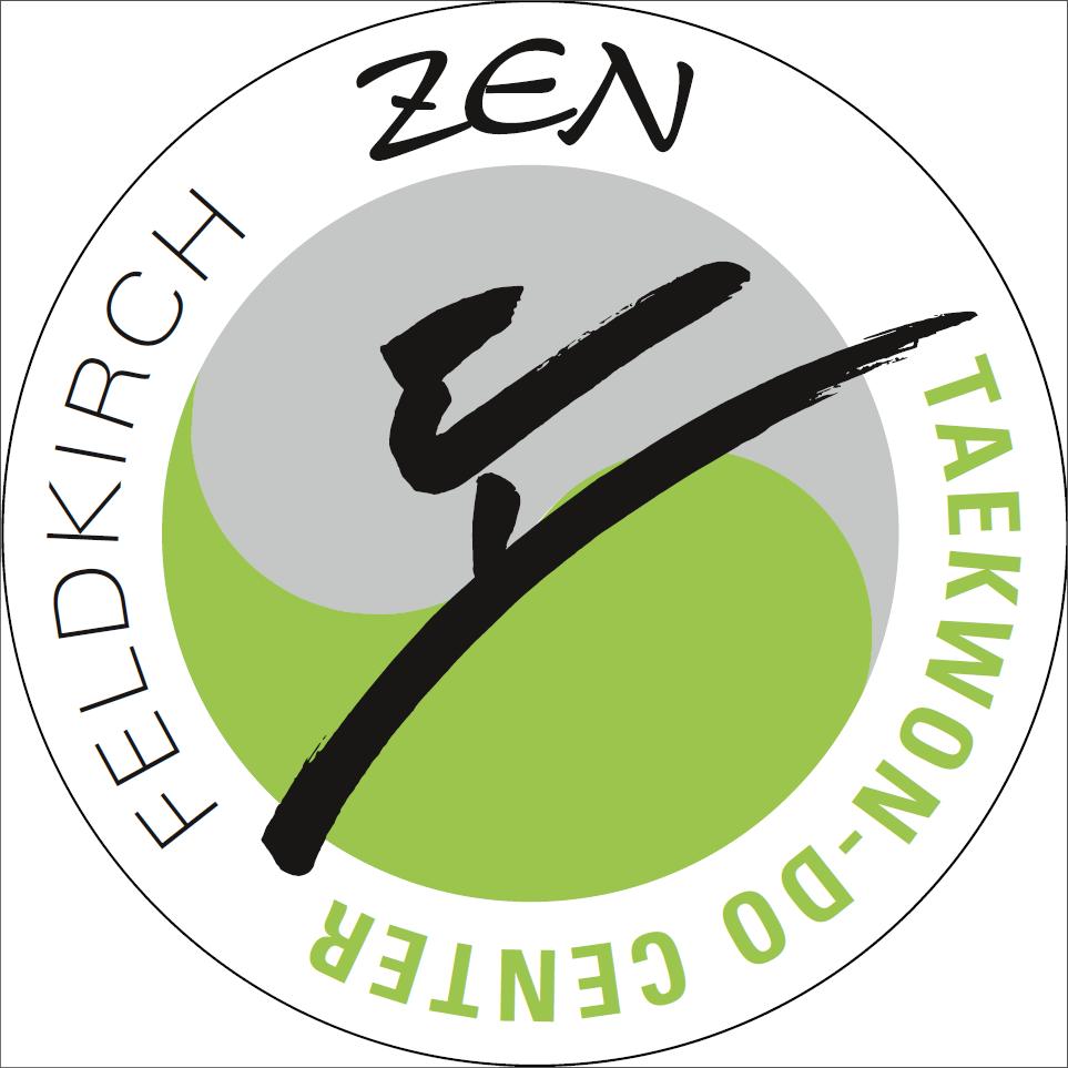 zen taekwon do center feldkirch etikette. Black Bedroom Furniture Sets. Home Design Ideas